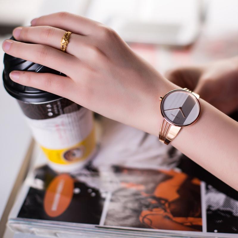 Часы Calvin Klein в Киеве, купить швейцарские