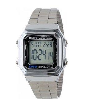 Часы Casio A178WEA-1AES