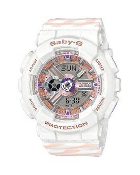 Часы Casio BA-110CH-7AER