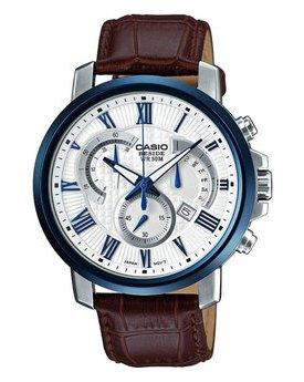 Часы Casio BEM-520BUL-7A3VDF
