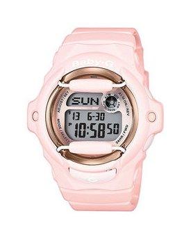 Часы Casio BG-169G-4BER
