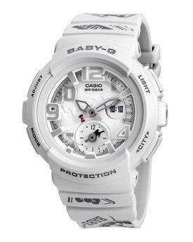 Часы Casio BGA-190KT-7BER
