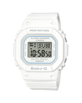Часы Casio BGD-560-7ER