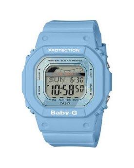 Часы Casio BLX-560-2ER