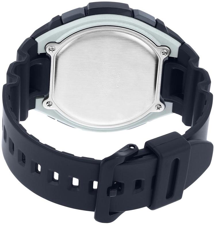 Модные электронные часы наручные женские