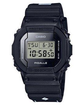 Часы Casio DW-5600PGB-1ER