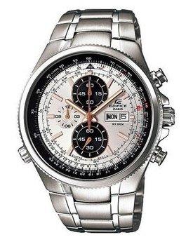 Часы Casio EFR-506D-7AVEF