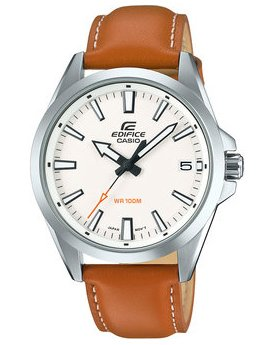 Часы Casio EFV-100L-7AVUEF