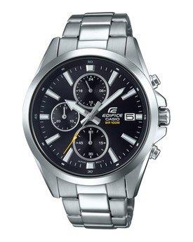 Часы Casio EFV-560D-1AVUEF