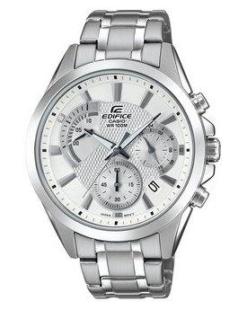 Часы Casio EFV-580D-7AVUEF