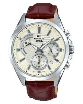 Часы Casio EFV-580L-7AVUEF