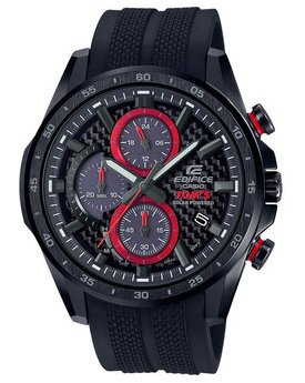 Часы Casio EQS-900TMS-1AER