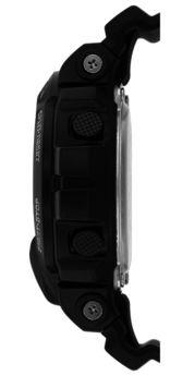 Предварительный просмотр фотографии Casio GD-X6900-7ER