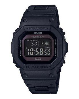 Часы Casio GW-B5600BC-1BER