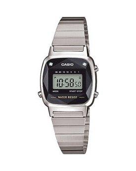 Часы Casio LA670WEAD-1EF