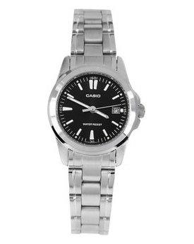 Часы Casio LTP-1215A-1A2DF