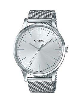 Часы Casio LTP-E140D-7AEF
