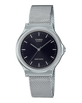 Часы Casio MQ-24M-1EEF