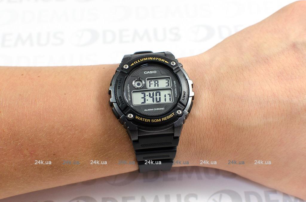 Поделка часы из диска и бумаги своими руками