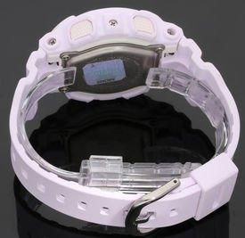 Предварительный просмотр фотографии Casio BA-110-4A2ER