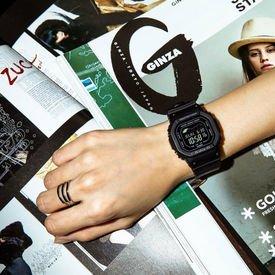 Предварительный просмотр фотографии Casio BLX-560-1ER