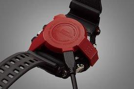 Предварительный просмотр фотографии Casio GPR-B1000-1ER