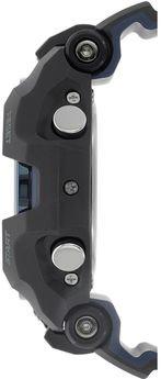 Предварительный просмотр фотографии Casio GR-B100-1A2ER