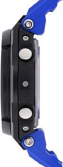 Предварительный просмотр фотографии Casio GST-W300G-2A1ER