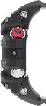 Предварительный просмотр фотографии Casio GWG-100-1A8ER