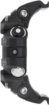Предварительный просмотр фотографии Casio GWG-100-1AER