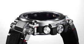 Предварительный просмотр фотографии Casio MTG-B1000-1AER