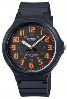 Часы Casio MW-240-4BVEF