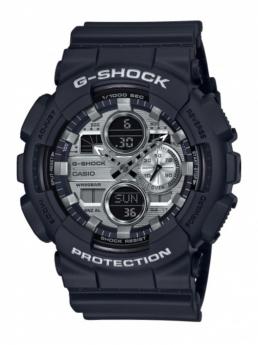 Часы Casio GA-140GM-1A1ER