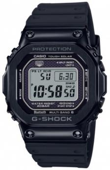 Часы Casio GMW-B5000G-1ER