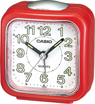 Часы Casio TQ-142-4EF
