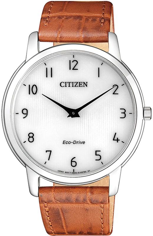 Часы Citizen AR1130-13A