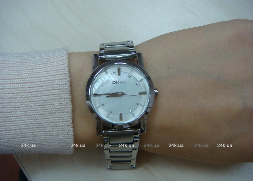 Часы RADO - haroldltdru