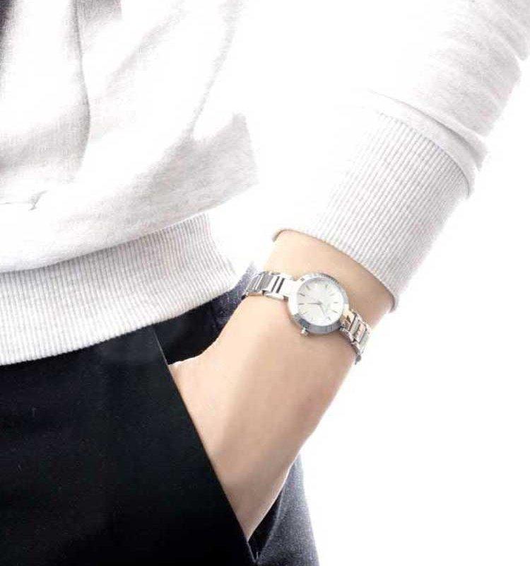 NY2402. Женские часы DKNY NY2402 в Киеве. Купить часы DK NY2402 в ... 07575a0d713