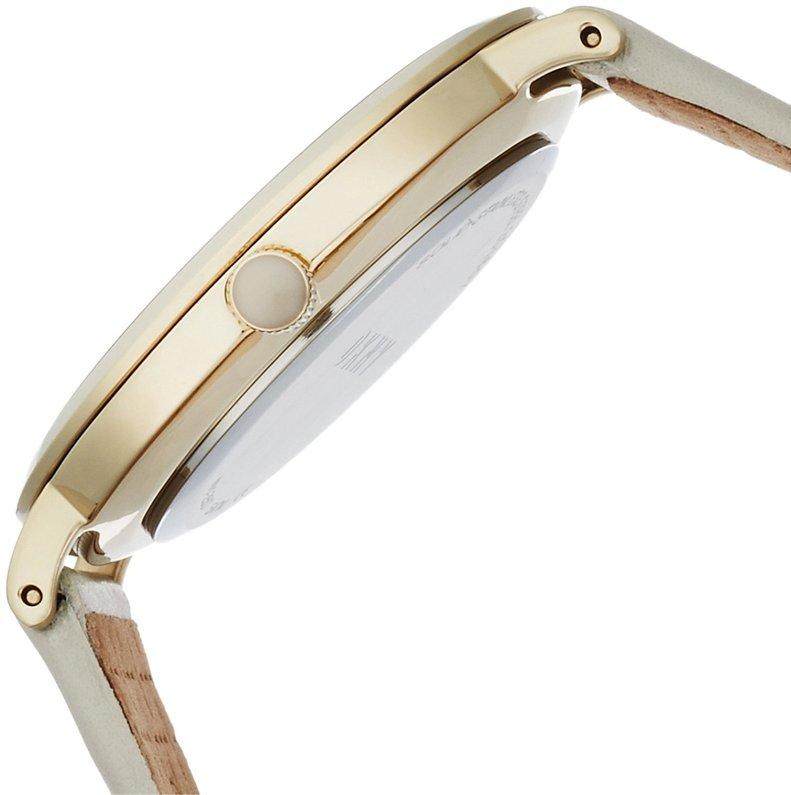 NY2507. Женские часы DKNY NY2507 в Киеве. Купить часы DK NY2507 в ... 8143cd9516f