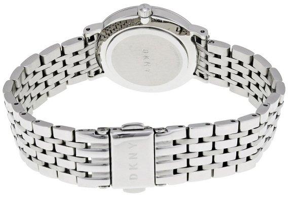 812bd7e4cb08 NY2509. Женские часы DKNY NY2509 в Киеве. Купить часы DK NY2509 в ...