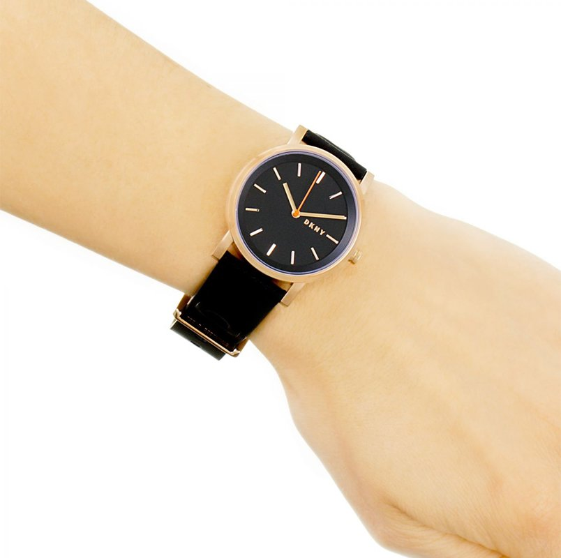 a77d5f5d0253 NY2605. Женские часы DKNY NY2605 в Киеве. Купить часы DK NY2605 в ...