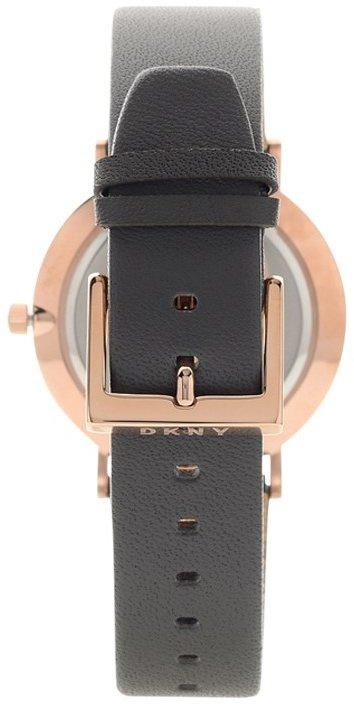7e5031ff18d8 NY2652. Женские часы DKNY NY2652 в Киеве. Купить часы DK NY2652 в ...
