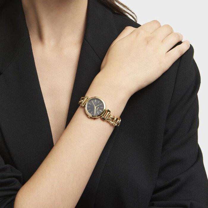 3ac780752e34 NY2665. Женские часы DKNY NY2665 в Киеве. Купить часы DK NY2665 в ...
