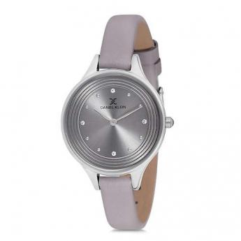 Часы Daniel Klein DK12037-7