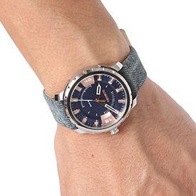 Наручные часы Diesel - bestwatchru