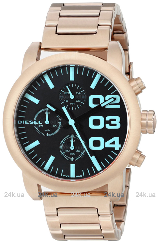 Часы Diesel DZ5454