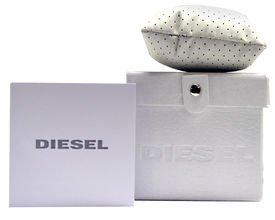 Предварительный просмотр фотографии Diesel DZ4290