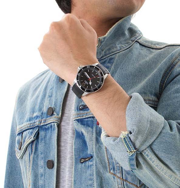 Наручные часы женские электронные