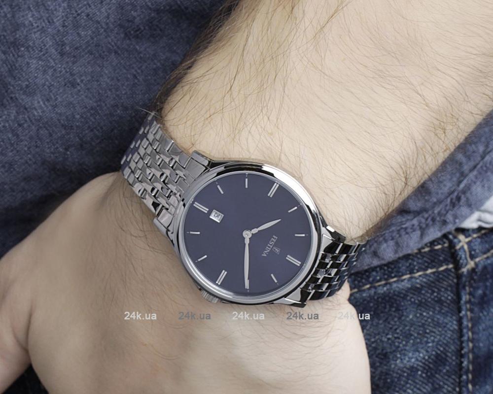 Женские наручные электронные часы купить