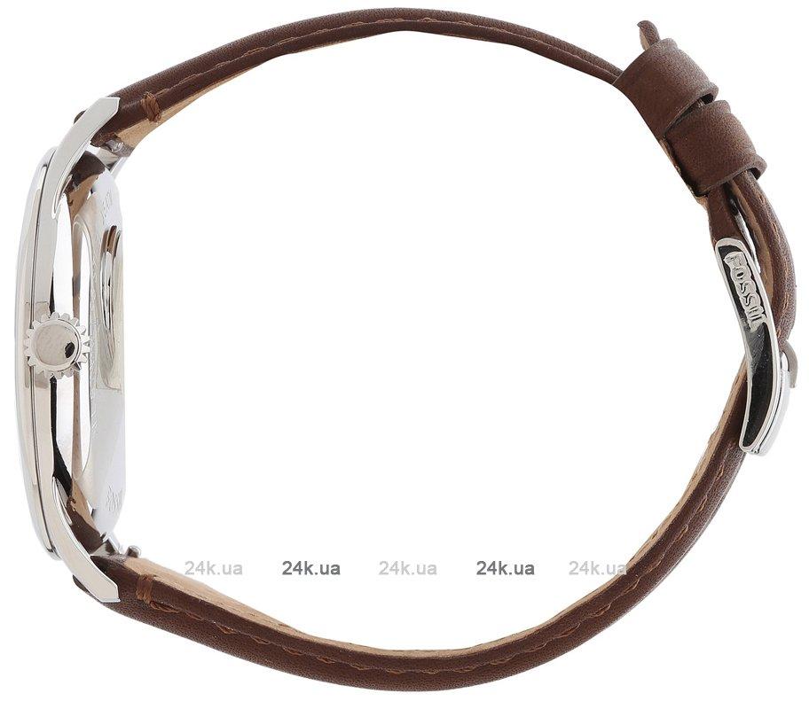 Белые наручные часы женские фото